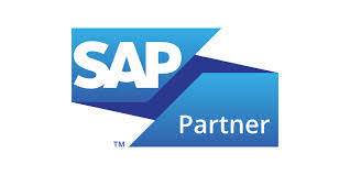 How SAP Benefits Your Business