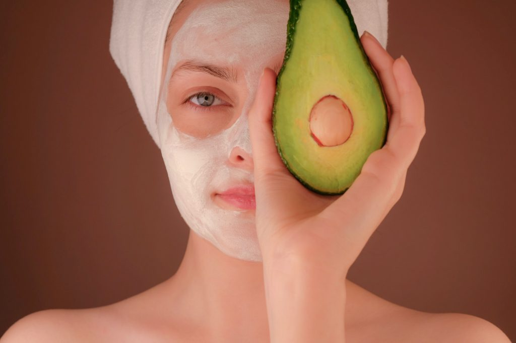 Celebrity Recommended Skin Care Tips