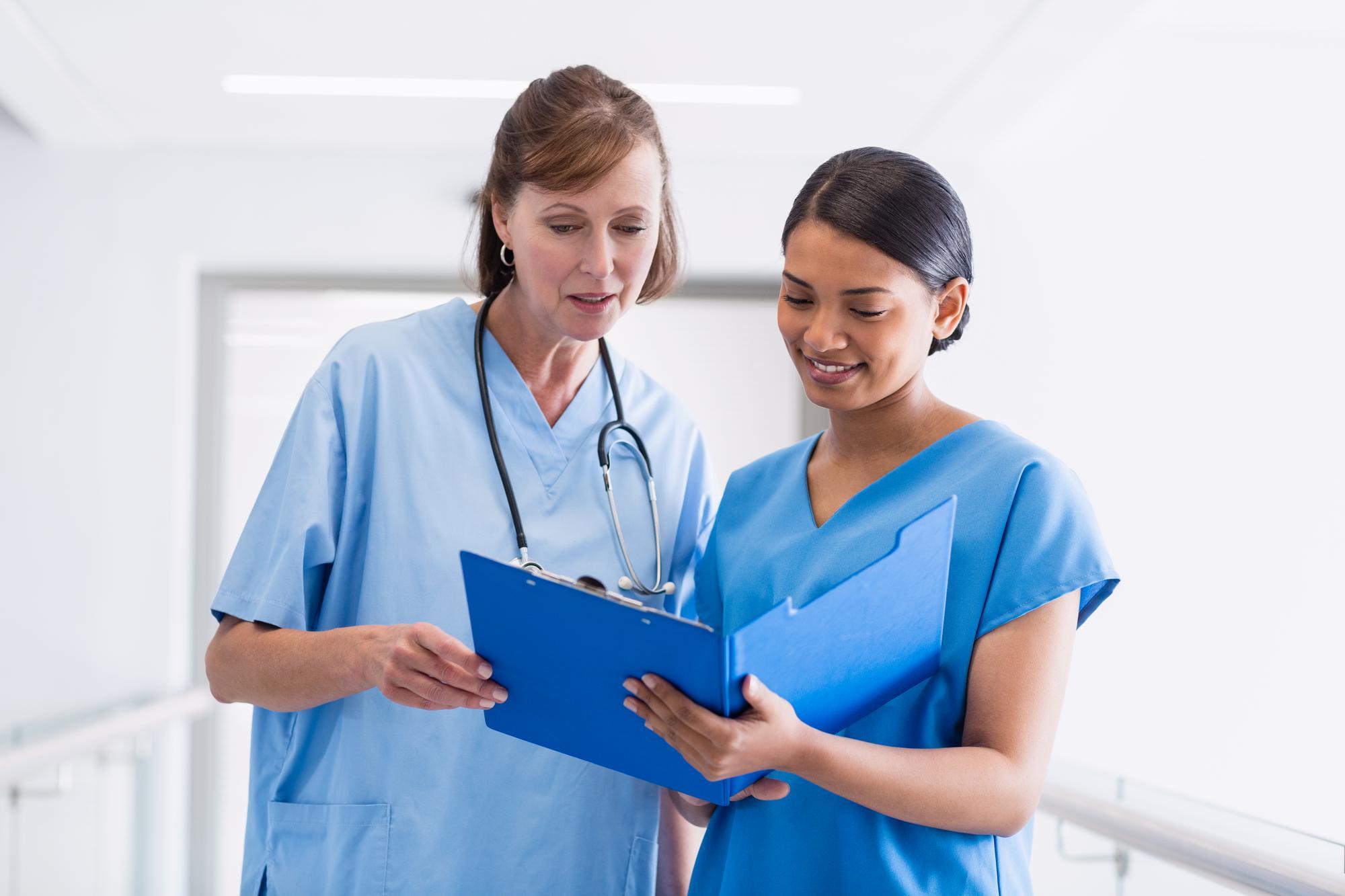 diploma pembantu perubatan