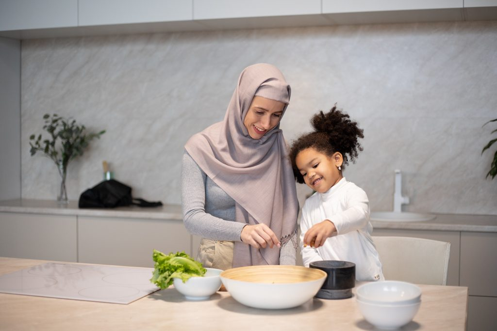 5 Easy to Cook Recipes Your Kids Will Enjoy